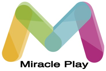 Fabricantes de Parques Infantiles - Miracle Play